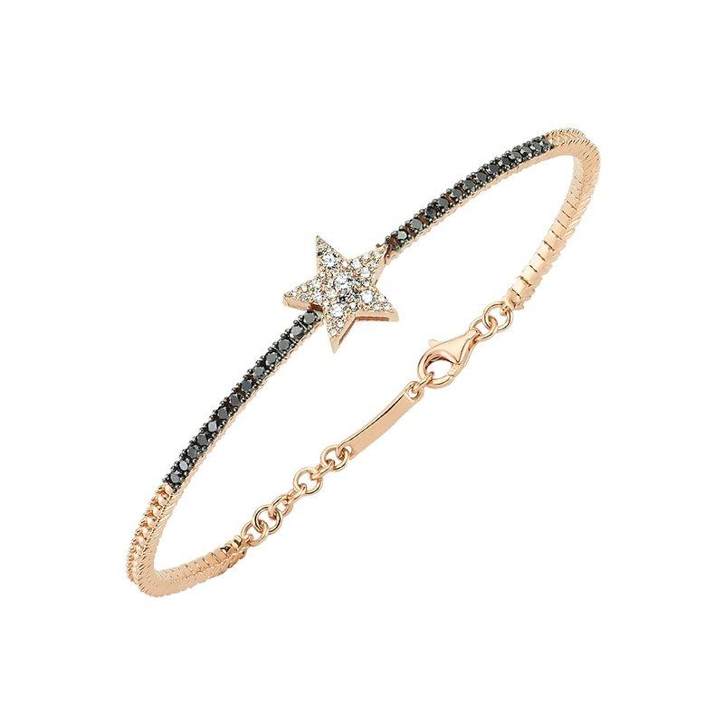 Bee Goddess Bracelet