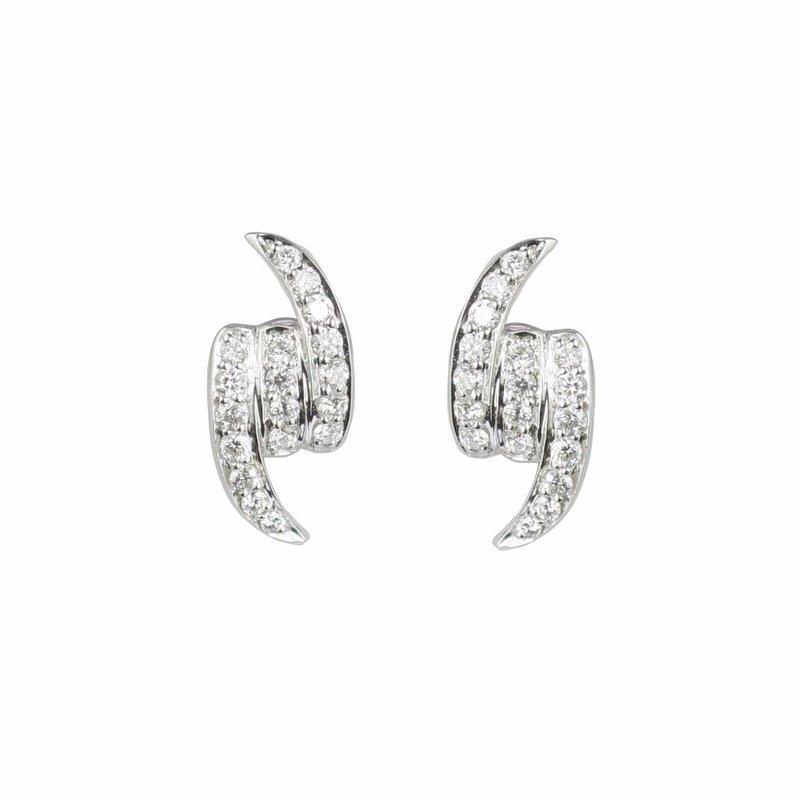 Stephen Webster Stud Earrings