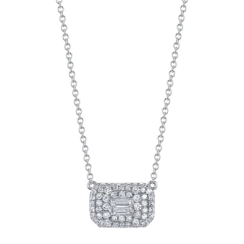 Shay Necklace