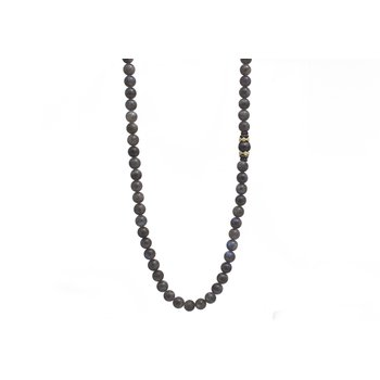 Necklace Length 36""