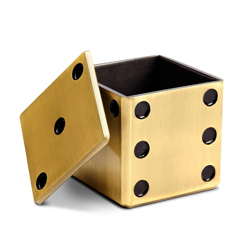 L'OBJET Deorative Box