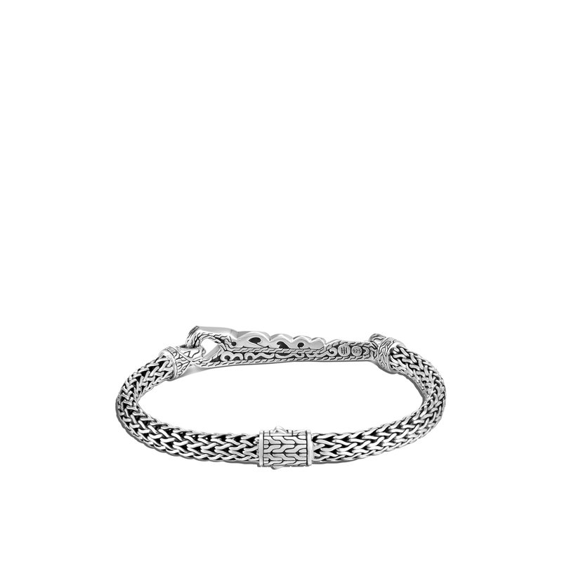 John Hardy Bracelet Size Medium
