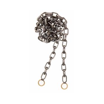 Biker Chain Length 6'