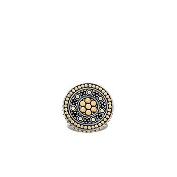 Coin Ring Size 6