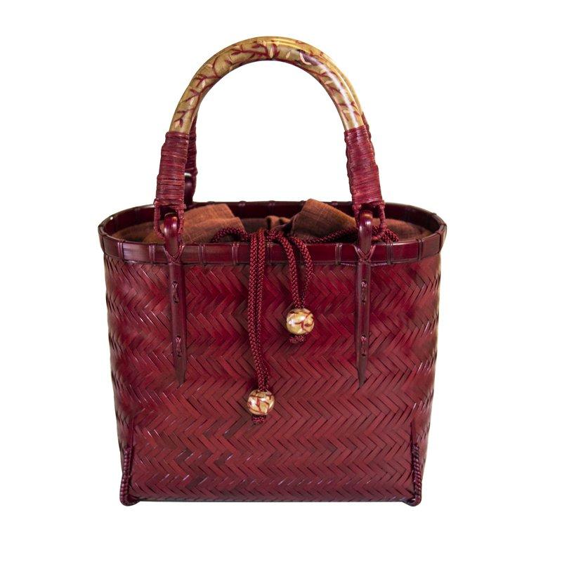 Silvia Furmanovich Handbag