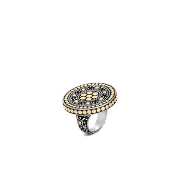 Ring Size 7.5