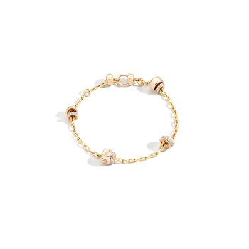 "Bracelet Length 7.25"""