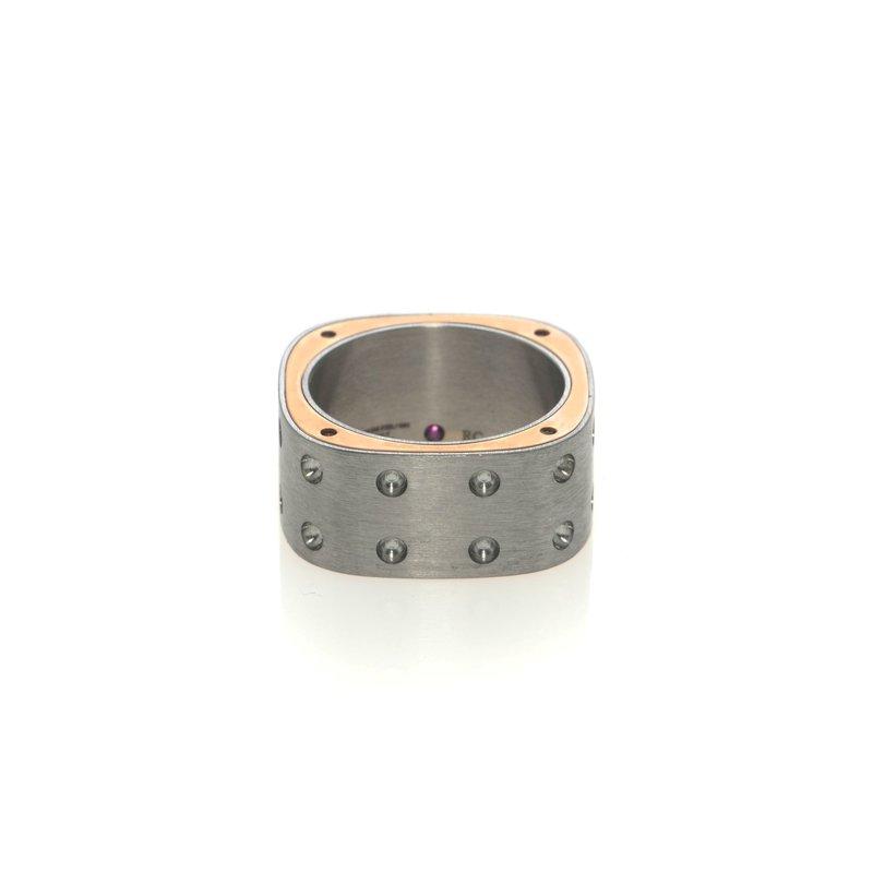 Roberto Coin Ring