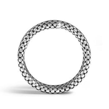 S-M Bracelet