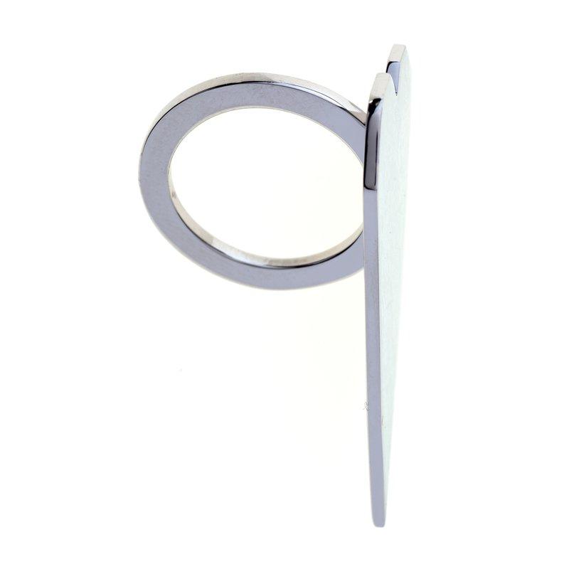 Franco Pianegonda Medium Heart  Ring Size 6