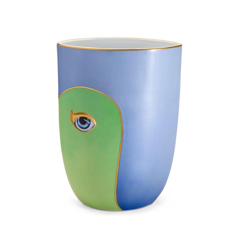 L'OBJET Vase