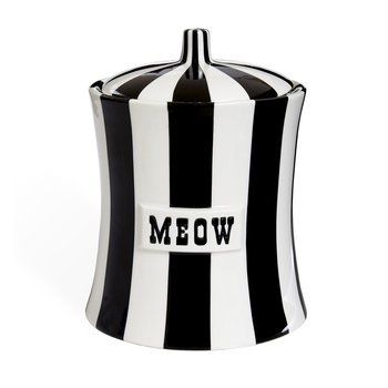 Meow  Vice Canister