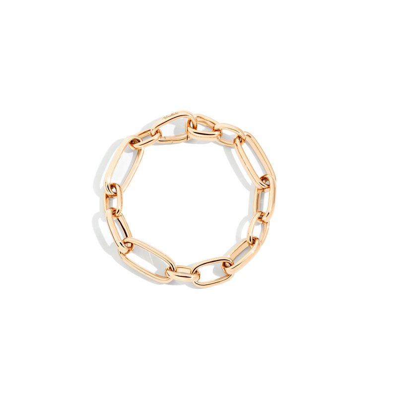 Pomellato Extra Slim Bracelet Size Medium