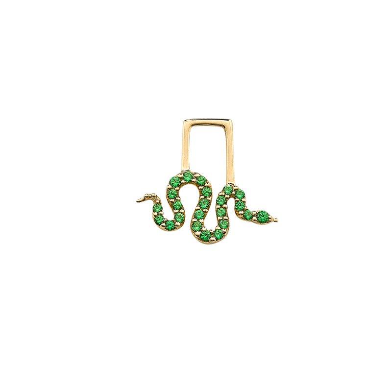 Robinson Pelham Snake Charm