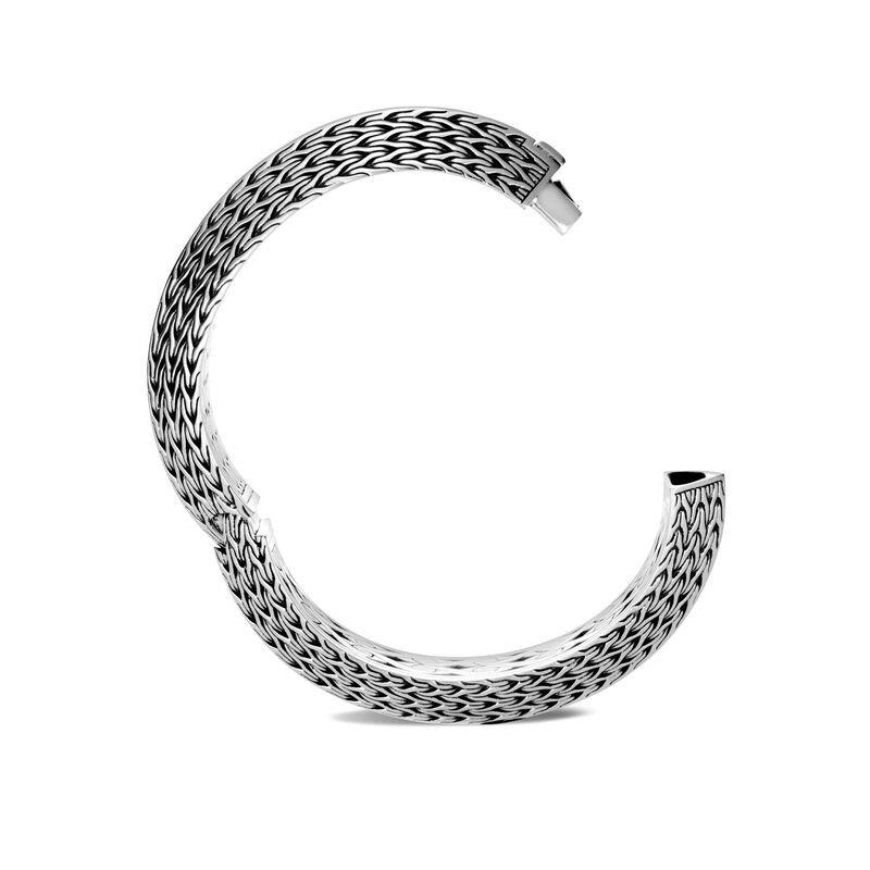 John Hardy Bangle Bracelet Size Medium