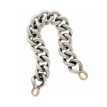 Bracelet Length 6'