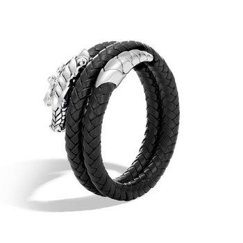 Bracelet Size Medium - Large
