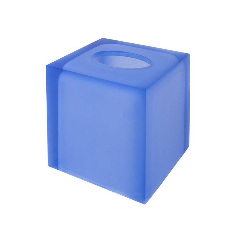 JONATHAN ADLER Tissue Box