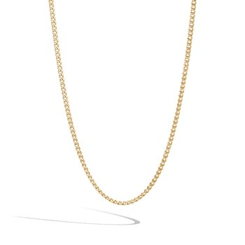 """Necklace Length 22"""""""
