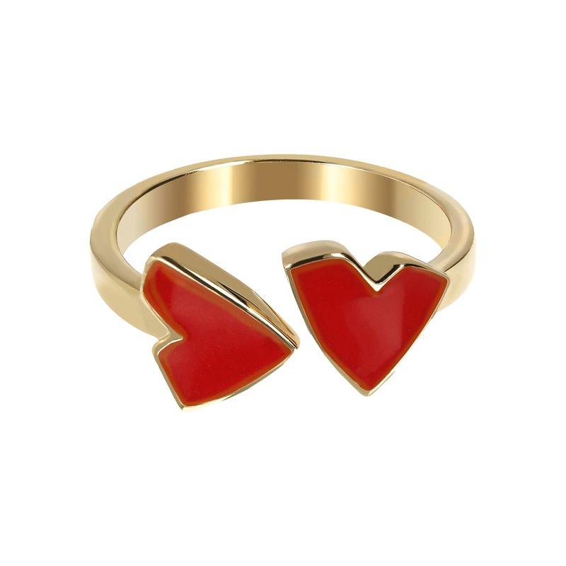 Netali Nissim Ring