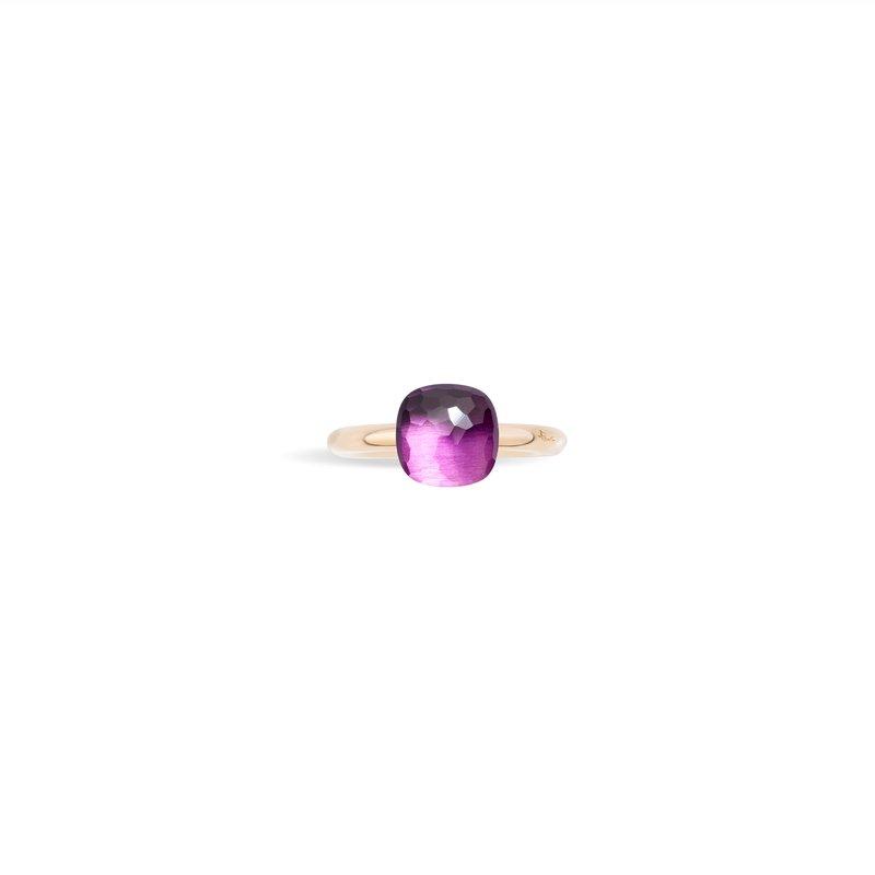Pomellato Petite Ring Size 6.5