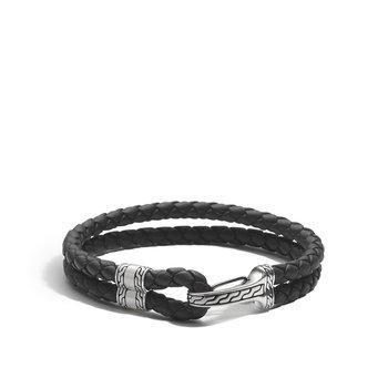 Men's Bracelet Size Medium