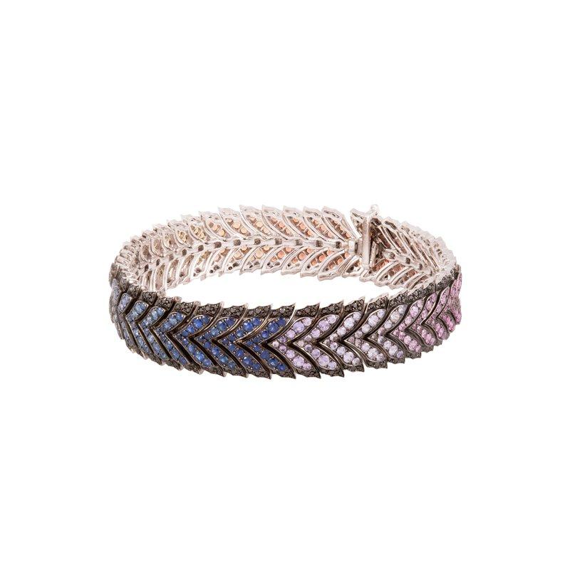 Stephen Webster Bracelet