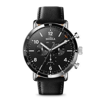 45mm Men's Watch