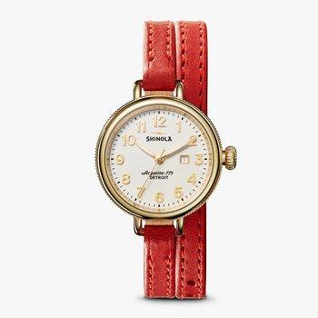 34mm Watch