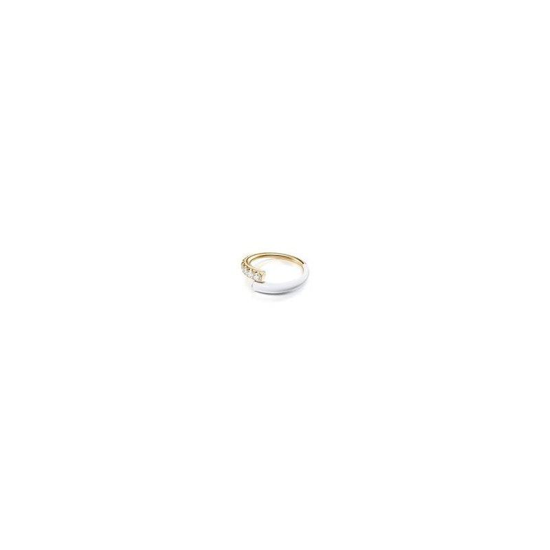 Melissa Kaye Lola Ring Size 7.0