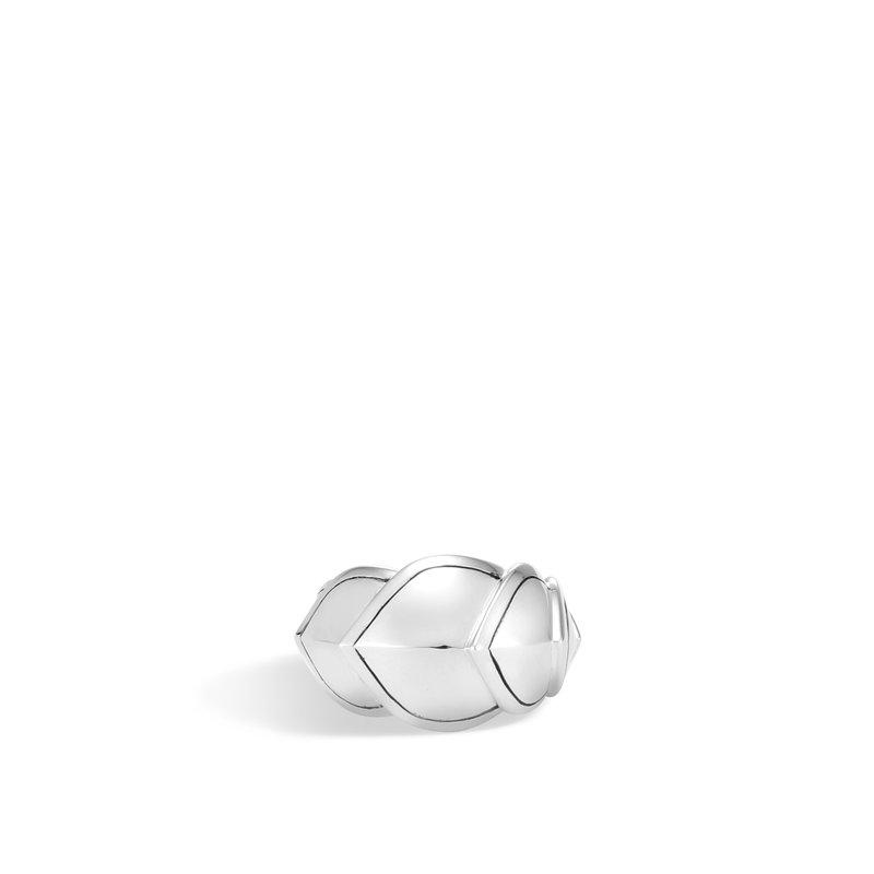 John Hardy Medium Ring Size 7