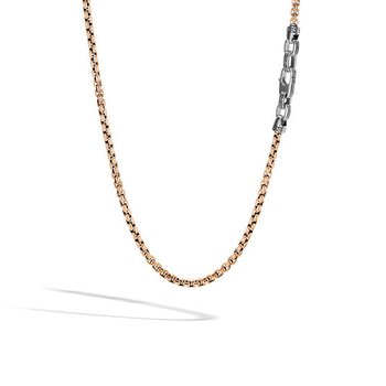 """Necklace 22"""" Length"""