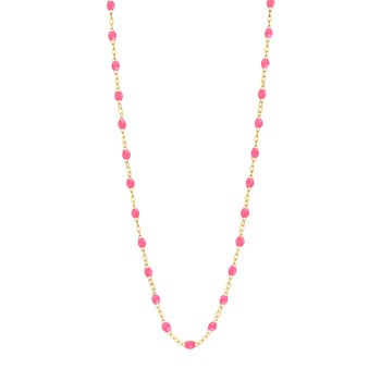 """Necklace Length 19.7"""""""