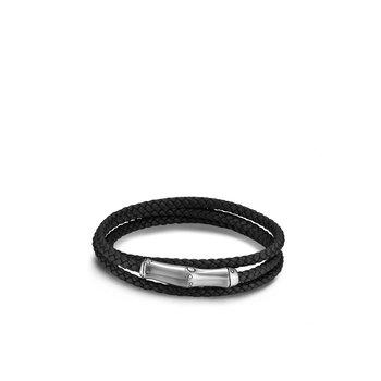 Triple Wrap Bracelet Size Medium