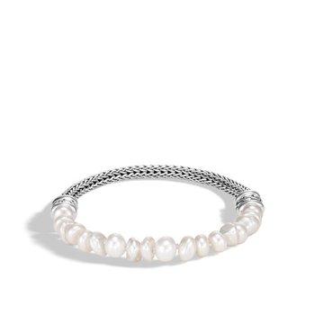 Extra-Small Bracelet