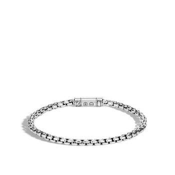 Men's Bracelet Size Large
