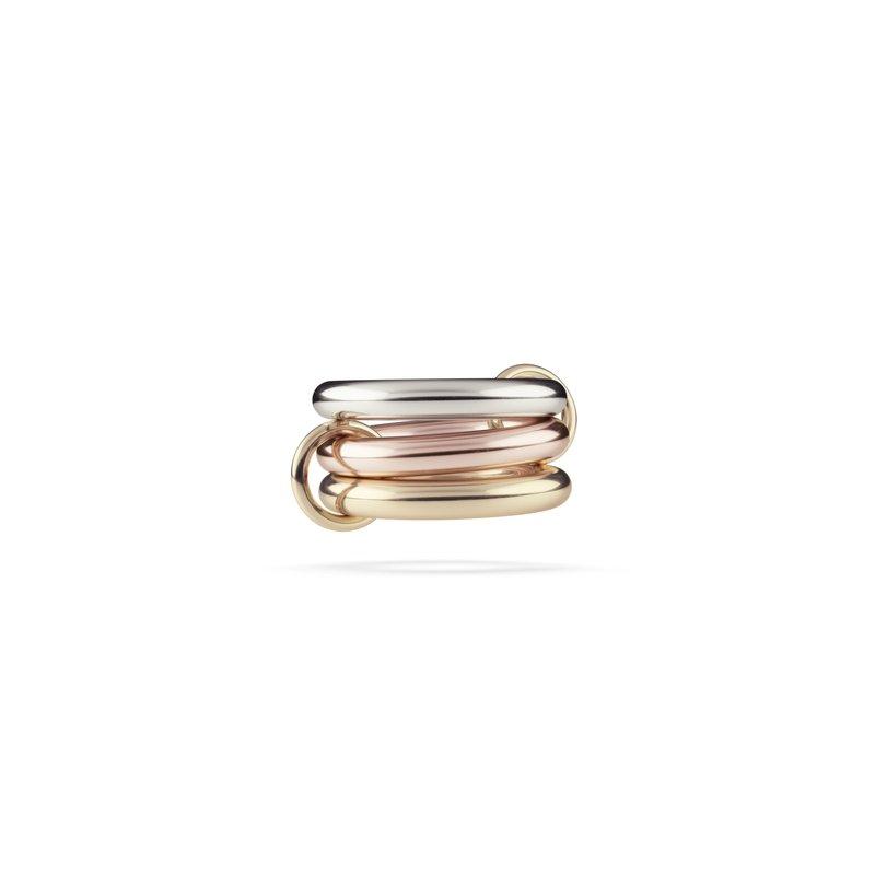 Spinelli Kilcollin Ring Size 7.0