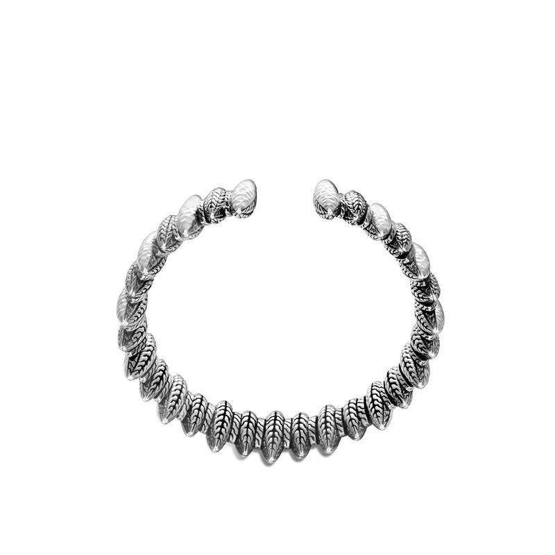 John Hardy Calssic Chain
