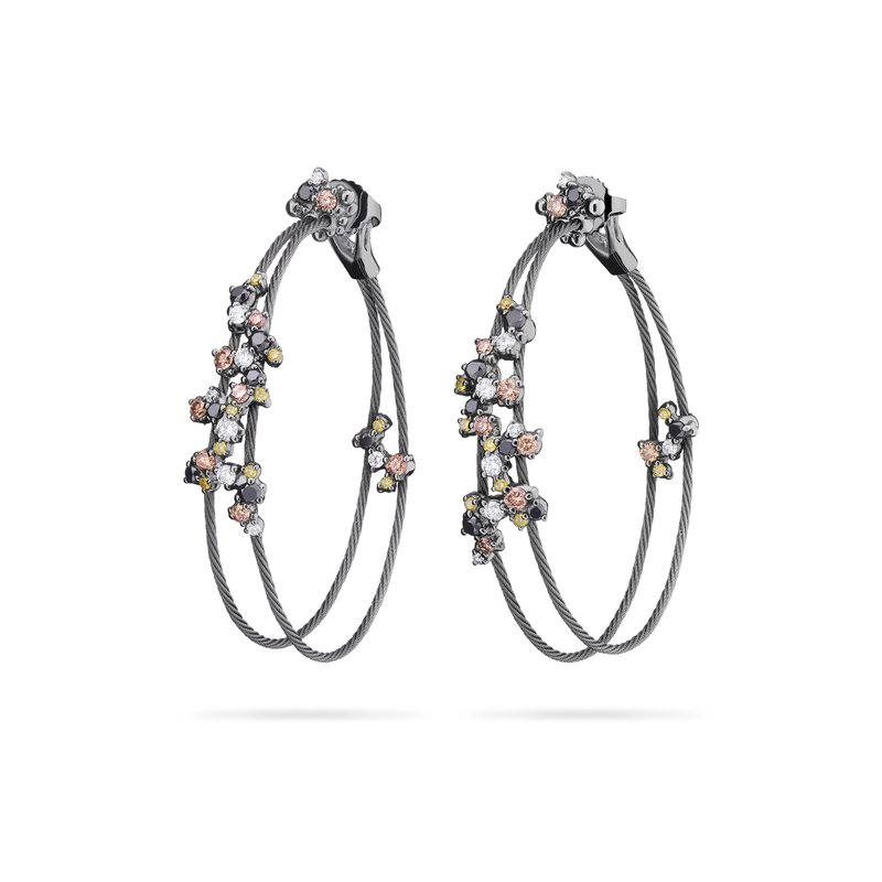 Paul Morelli Earrings