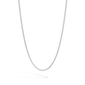 """Necklace 22"""" Long"""