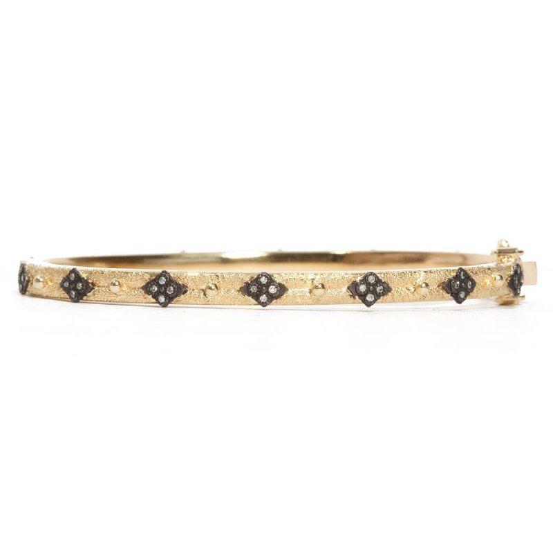 Armenta Bracelet