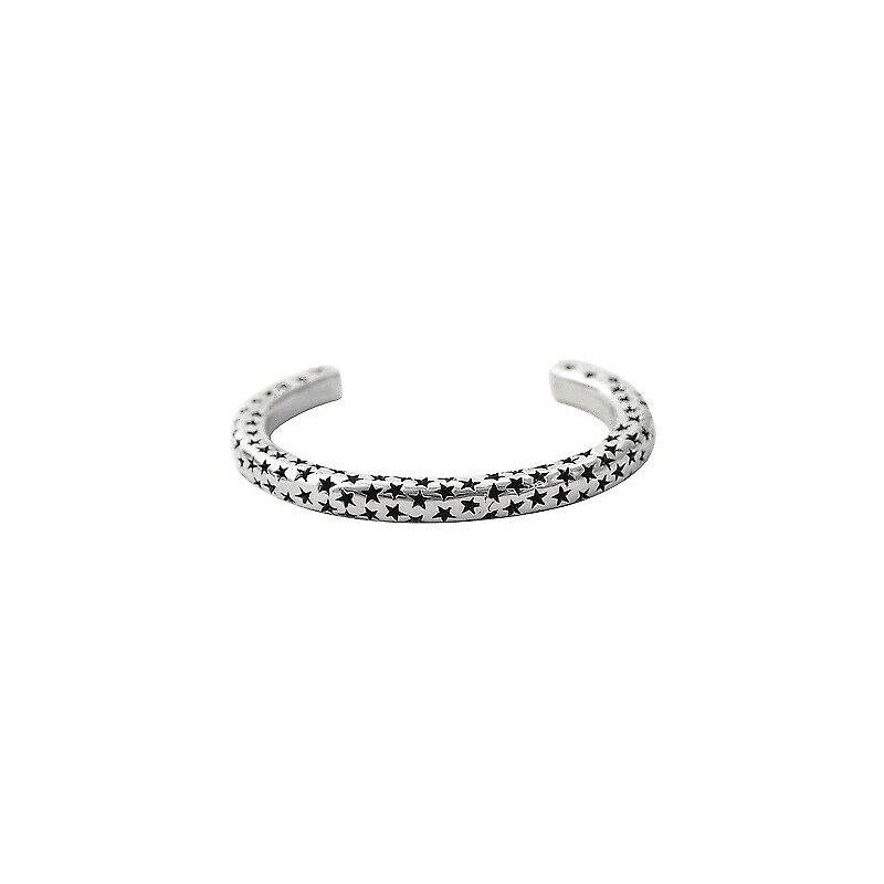 KING BABY Cuff Bracelet