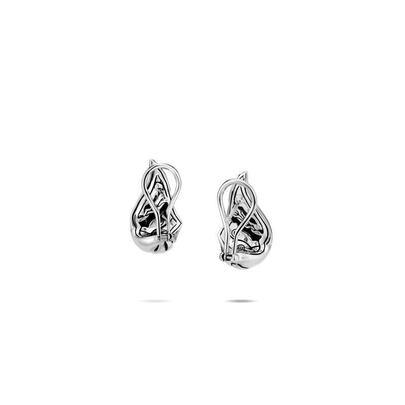 John Hardy Earrings