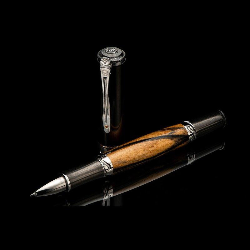 WILLIAM HENRY Ball Pen