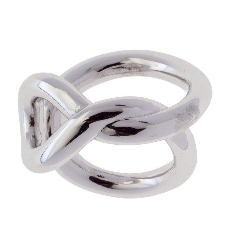 Franco Pianegonda Ring Size 7