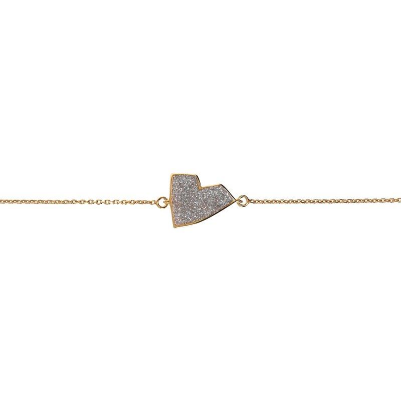 Netali Nissim Mini Eye Bracelet