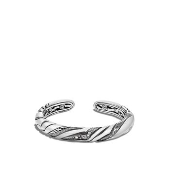 Cuff Bracelet Size Medium