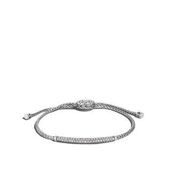 Bracelet Size Medium -Large