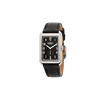 37mm Watch