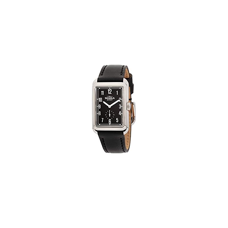 SHINOLA 37mm Watch